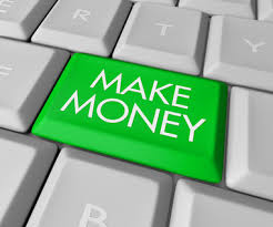 Eearn money surfing the web