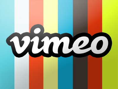 Get real vimeo follower